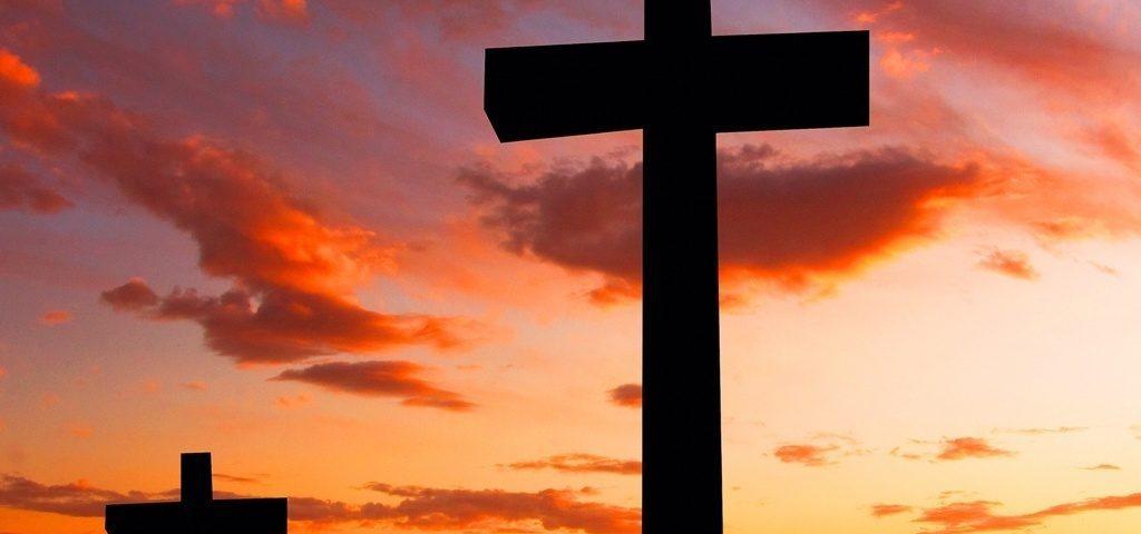diga não a religiosidade e a hipocrisia