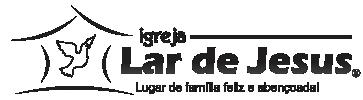 logo_ldj